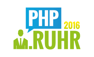 phpruhr_logo_2016